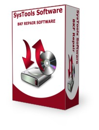 Repair Backup File Tool